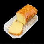 marmalade_cake