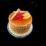 spice_cake